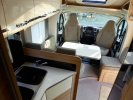 Dethleffs Globebus T 7
