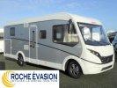 Occasion Dethleffs T7057 Dbl vendu par ROCHE EVASION