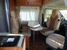 Globecar Globestar 600l