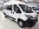 Neuf Globecar Roadscout R Elegance vendu par ROCHE EVASION