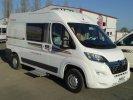 achat  Globecar Roadscout ROCHE EVASION