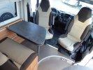 Globecar Summit 600 Plus