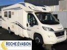 Occasion Mc Louis MC 2 72 vendu par ROCHE EVASION