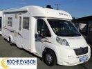 Occasion Rapido 7099 C vendu par ROCHE EVASION