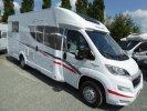 achat camping-car Sunlight T 68