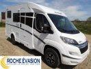 achat camping-car Sunlight V60