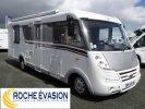 Occasion Tec I Tec I 740 vendu par ROCHE EVASION