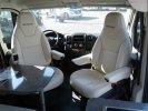 Neuf Burstner City Car C 540 vendu par BRETAGNE CAMPING CARS