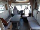 Neuf Burstner Lyseo 680 vendu par BRETAGNE CAMPING CARS