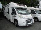 achat camping-car Rapido 7092 D