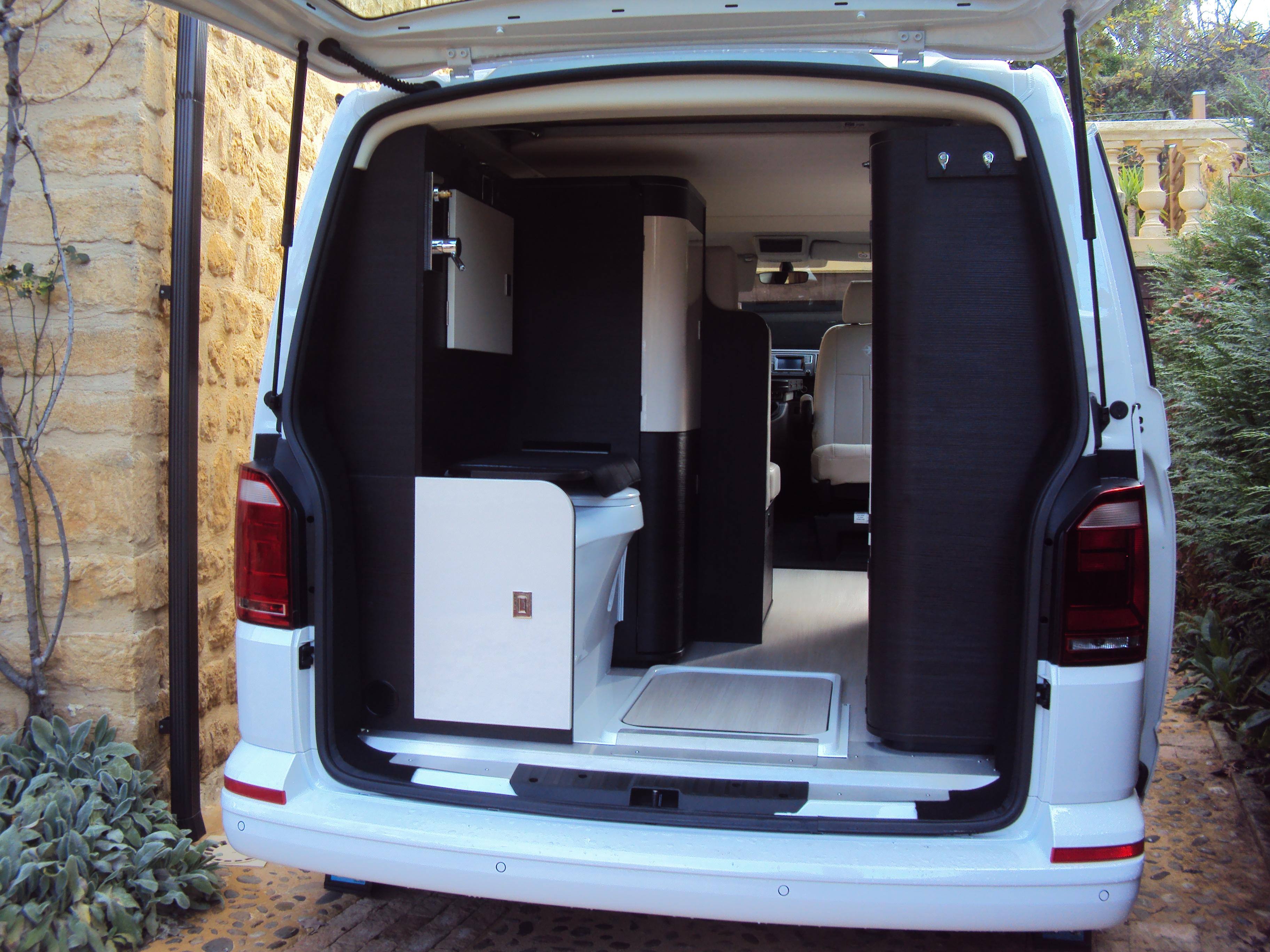 westfalia kepler one occasion de 2018 vw camping car en vente sarlat la caneda dordogne 24. Black Bedroom Furniture Sets. Home Design Ideas