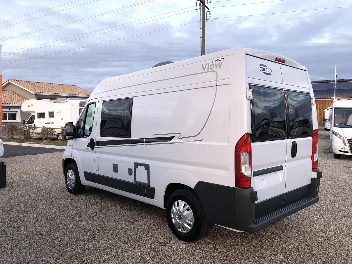 accueil location et vente de camping cars en gironde autos post. Black Bedroom Furniture Sets. Home Design Ideas