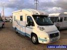 Occasion Adria 575 SP vendu par LOCA LOISIRS
