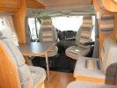 Adria 660 SL