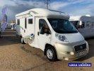Occasion Autostar Athenor 468 vendu par LOCA LOISIRS