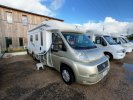 achat camping-car Autostar Athenor 569