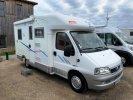Occasion Autostar Auros 40 vendu par LOCA LOISIRS