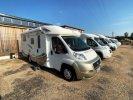 achat camping-car Autostar Auros 90