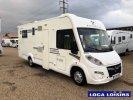Occasion Autostar Axea 899 XL vendu par LOCA LOISIRS