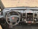 Autostar Axea 899 XL