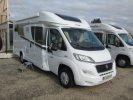 achat camping-car Carado T 334