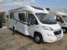 achat camping-car Carado T 348