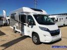 Neuf Carado T 449 vendu par LOCA LOISIRS