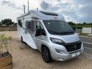 achat camping-car Carado T 459 Edition 15