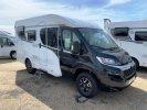 achat camping-car Carado V132 Europa Edition