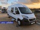 Neuf Carado Vlow 600 vendu par LOCA LOISIRS