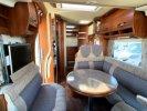 Carthago Chic E line 4.9 Yachting