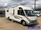 achat camping-car Carthago Chic E-line 5.0 Qb