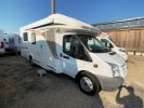 achat camping-car Challenger Birthday 58