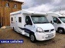 Occasion Challenger Eden 312 vendu par LOCA LOISIRS