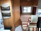 Chausson Welcome 54