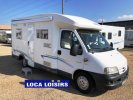 Occasion Chausson Welcome 55 vendu par LOCA LOISIRS