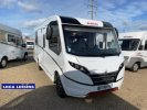 achat camping-car Dethleffs Globebus I7 Gt
