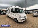 achat camping-car Esterel 43