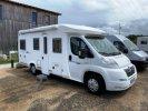 achat camping-car Fleurette Migrateur 67 Lb
