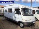 Occasion Hymer B 584 vendu par LOCA LOISIRS