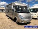 Occasion Hymer S 800 vendu par LOCA LOISIRS