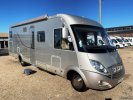 achat camping-car Hymer S 830