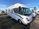 Occasion Itineo Mjb 740 vendu par LOCA LOISIRS