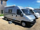 achat camping-car Joint Aventura