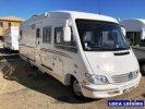 achat camping-car Le Voyageur LVX 8