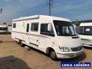 Occasion Le Voyageur LVX 9 vendu par LOCA LOISIRS