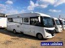 Occasion Niesmann Arto 76 E vendu par LOCA LOISIRS