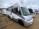 achat camping-car Notin Rubi Jl I-progress