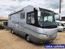 achat camping-car Phoenix Top Liner 8800 Blm