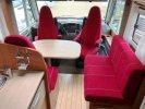 Pilote Aventura 680